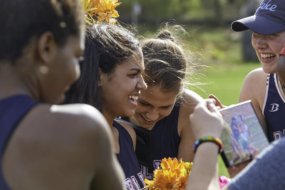 Girls Lacrosse Senior Day - May 6, 2017 - 7060.jpg