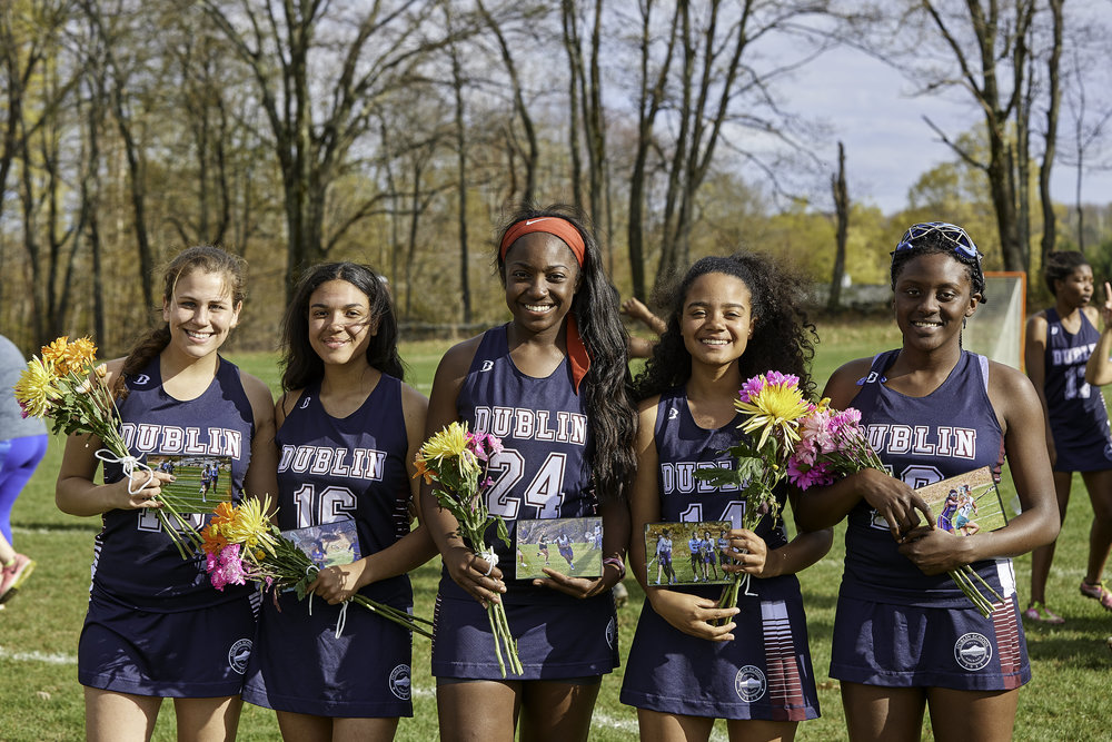 Girls Lacrosse Senior Day - May 6, 2017 - 7086.jpg