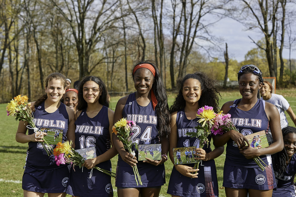 Girls Lacrosse Senior Day - May 6, 2017 - 7096.jpg