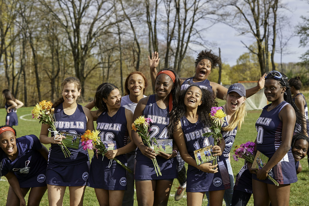 Girls Lacrosse Senior Day - May 6, 2017 - 7098.jpg