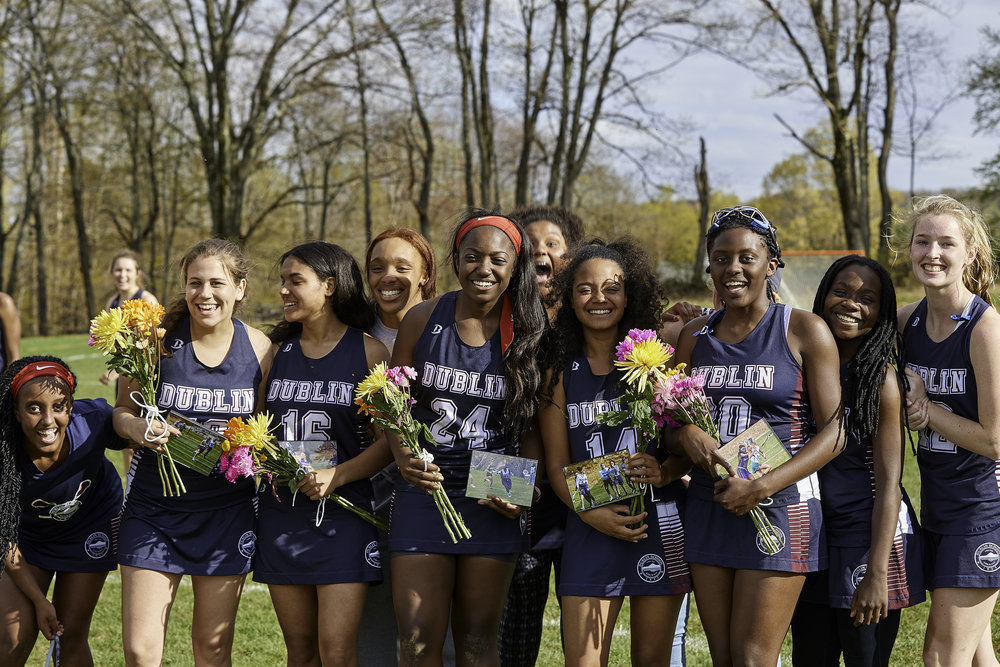 Girls Lacrosse Senior Day - May 6, 2017 - 7119.jpg