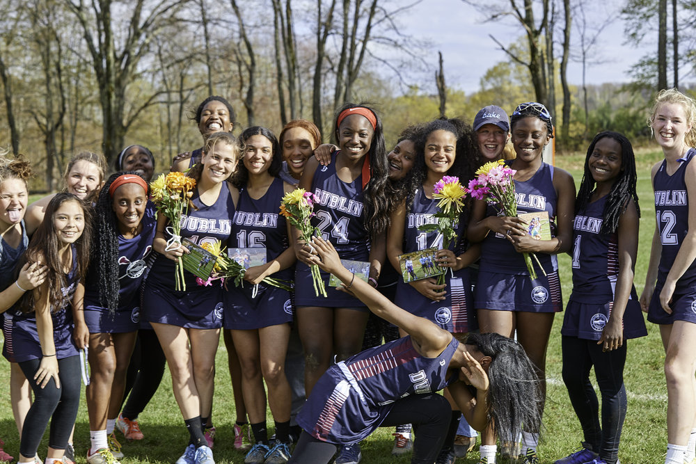 Girls Lacrosse Senior Day - May 6, 2017 - 7135.jpg