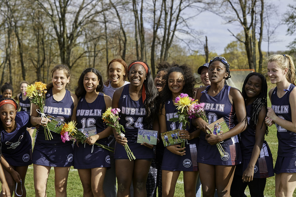 Girls Lacrosse Senior Day - May 6, 2017 - 7123.jpg