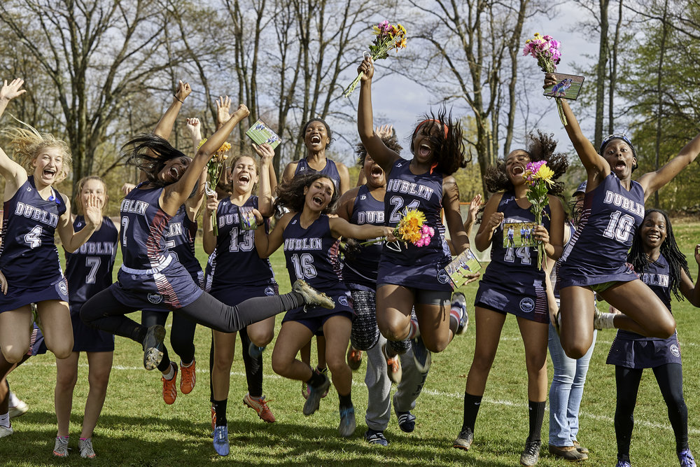 Girls Lacrosse Senior Day - May 6, 2017 - 7144.jpg