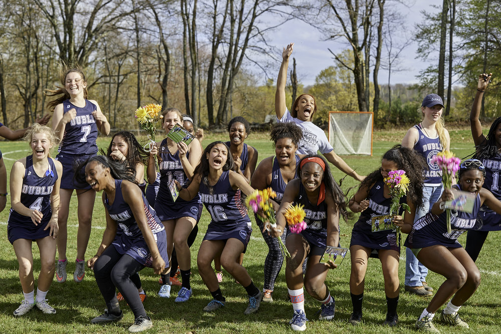 Girls Lacrosse Senior Day - May 6, 2017 - 7149.jpg