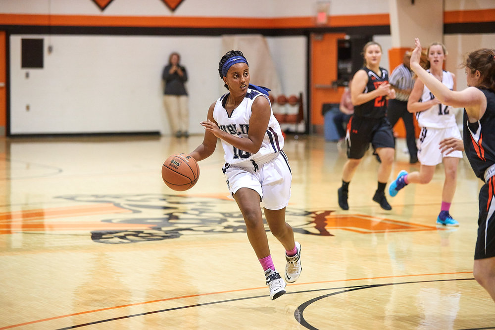 Girls Varsity Basketball vs. Vermont Academy - December 9, 2016214 - 062-X3.jpg