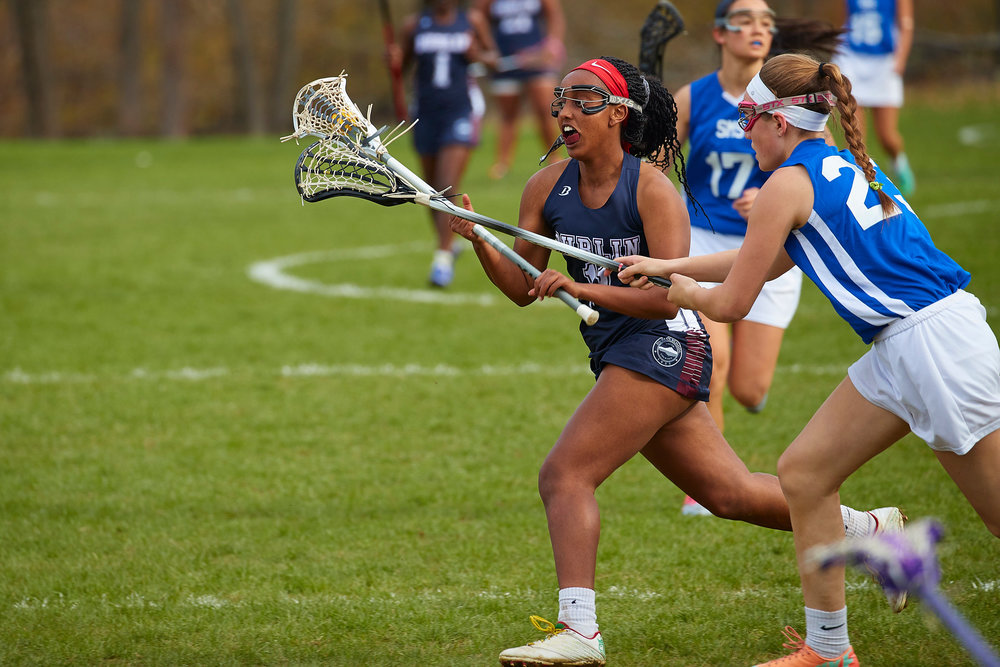Girls Lacrosse vs. Stratton Mountain School - May 4, 2017043-X3.jpg