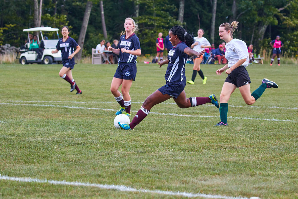Girls Varsity Soccer vs. Academy at Charlemont - September 15, 2016    - 38994- 000031-X3.jpg