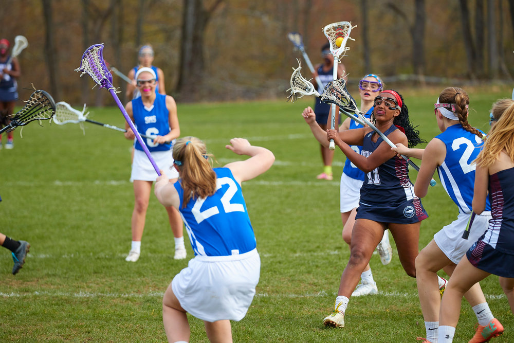 Girls Lacrosse vs. Stratton Mountain School - May 4, 2017047-X3.jpg