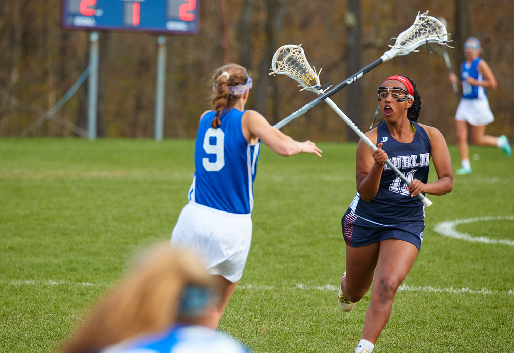 Girls Lacrosse vs. Stratton Mountain School - May 4, 2017039-X3.jpg