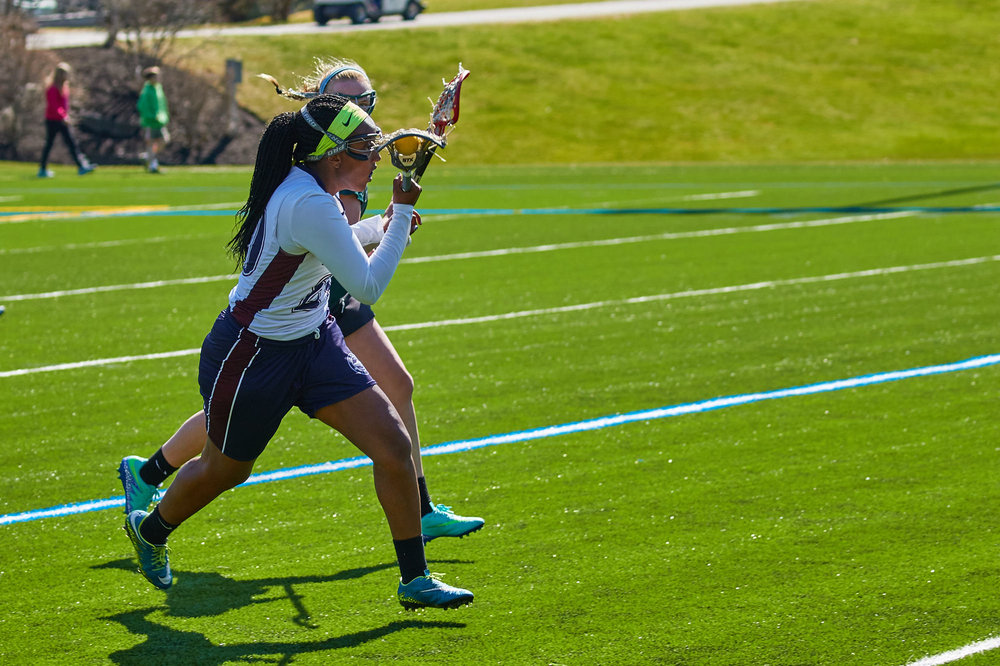 Girls Lacrosse vs. Proctor Academy JV - April 27, 2016  21183-X3.jpg