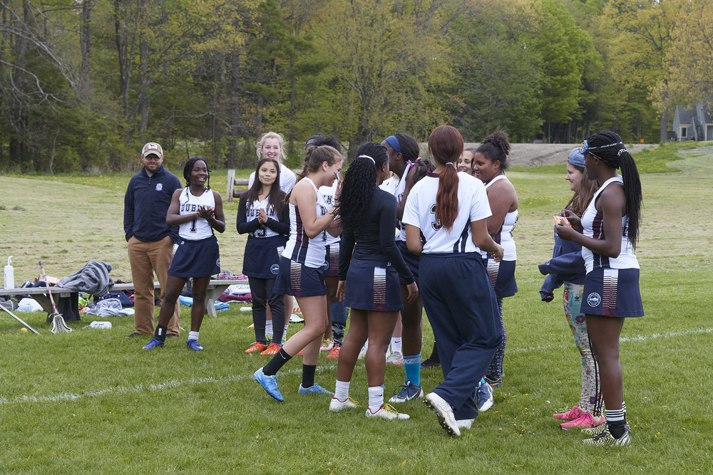 Girls Lacrosse at RVAL Tournament May 13, 2017 - 7169.jpg