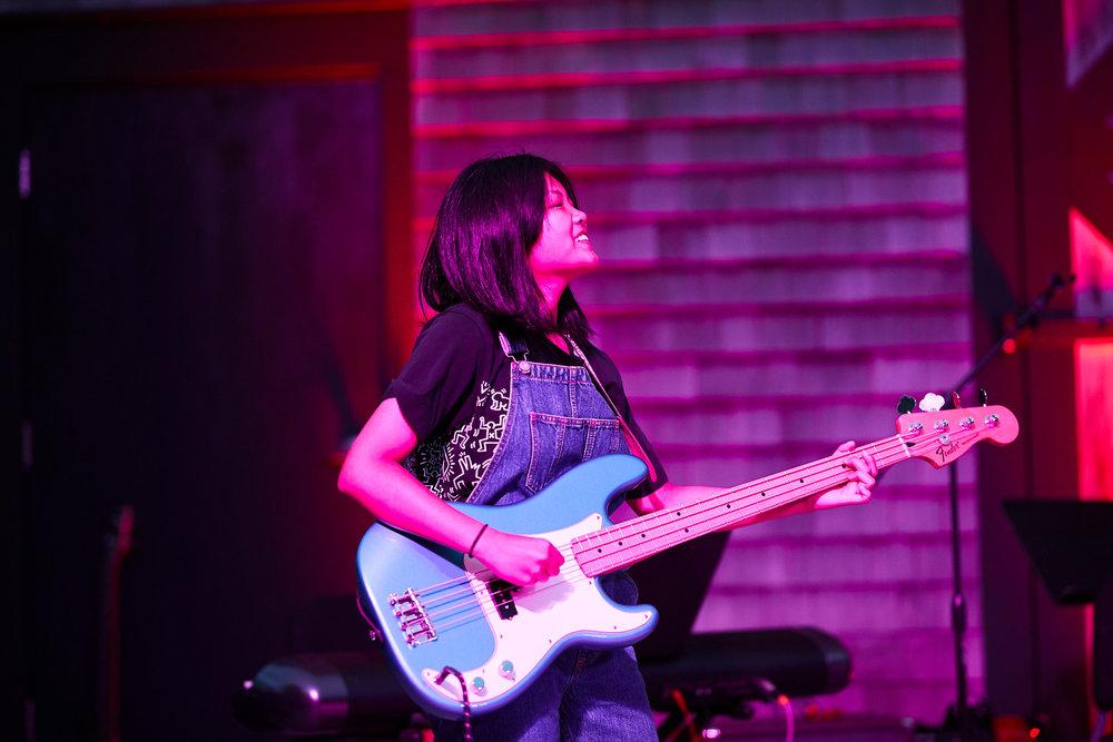 Mayfair Concert - 47163-X3.jpg