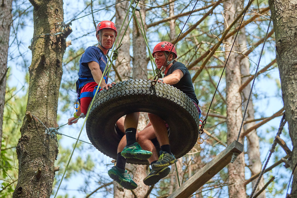 Proctor High Ropes Training - September 3, 2016   - 34253- 000031-X3.jpg
