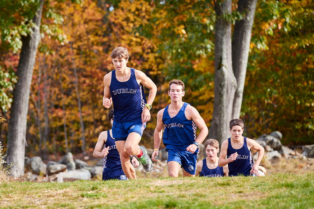 Cross Country vs. Bradford Christian Academy- Oct 15 2016 - 005-X3.jpg