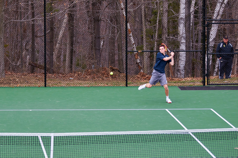 Tennis - April 19, 2017 - 36674-X3.jpg