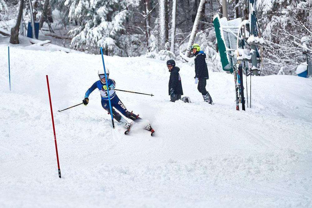 Ski Snowboarding -  8370 - 357-X3.jpg