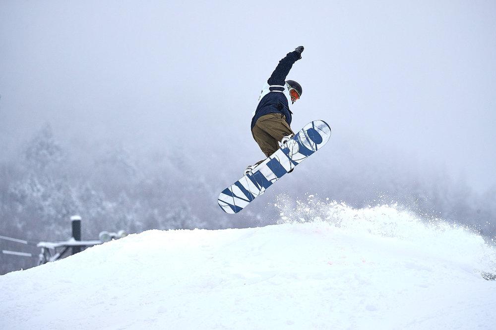 Ski Snowboarding -  6879 - 249-X3.jpg
