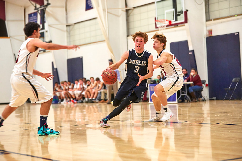 Boys Varsity Basketball vs. Groton School  - 59815-X3.jpg