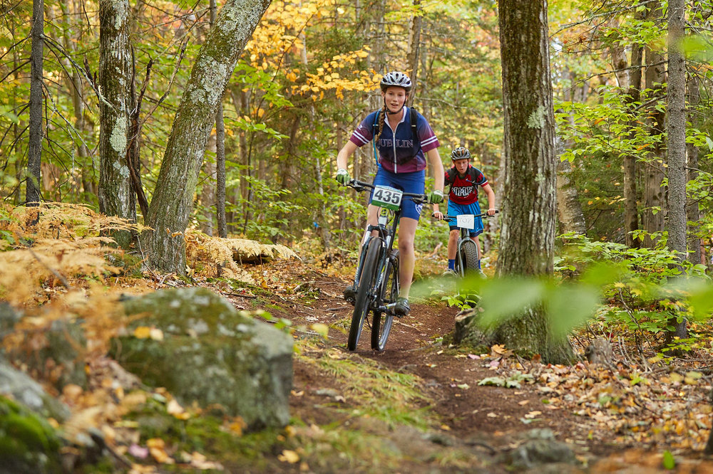 Mountain Biking at Dublin School - October 12, 2016  - 51730 - 000110-X3.jpg