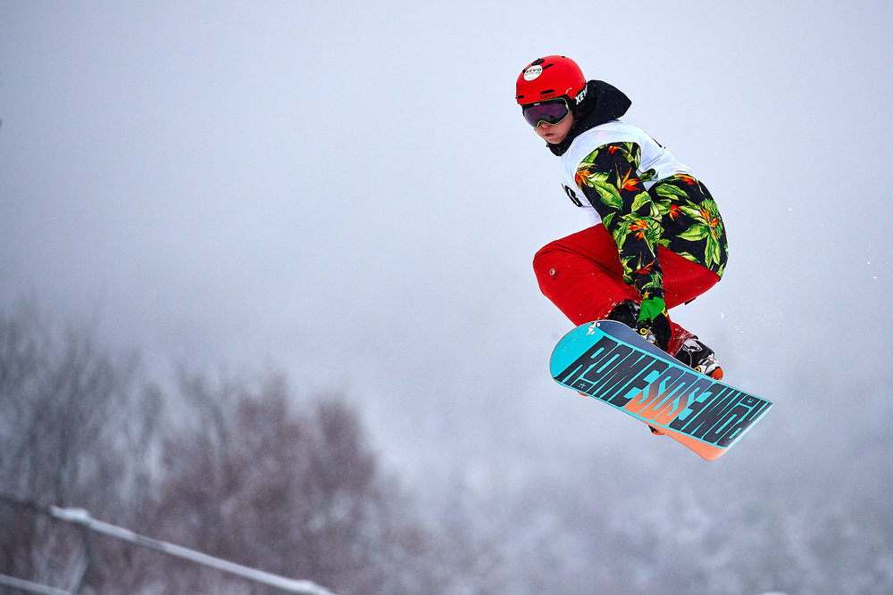 Ski Snowboarding -  6719 - 213-X3.jpg