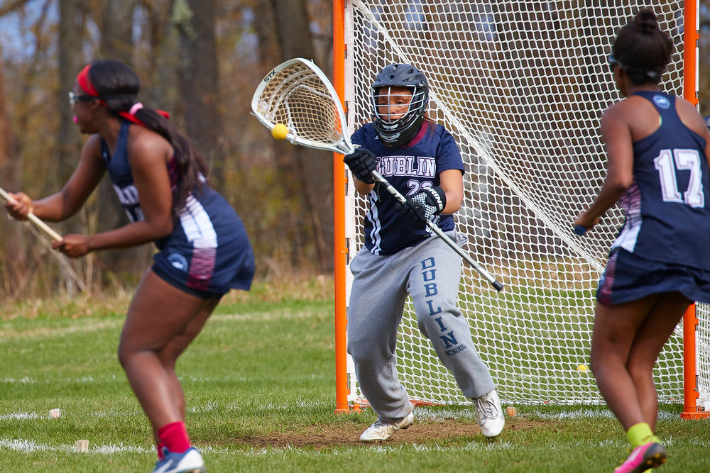 Girls Lacrosse vs. Stratton Mountain School - May 4, 2017013-X3.jpg