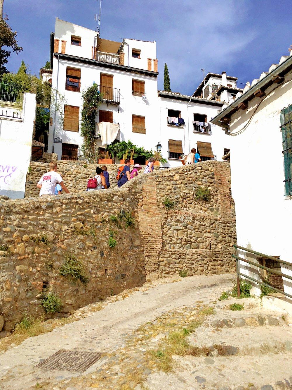 Spain_3602.JPG