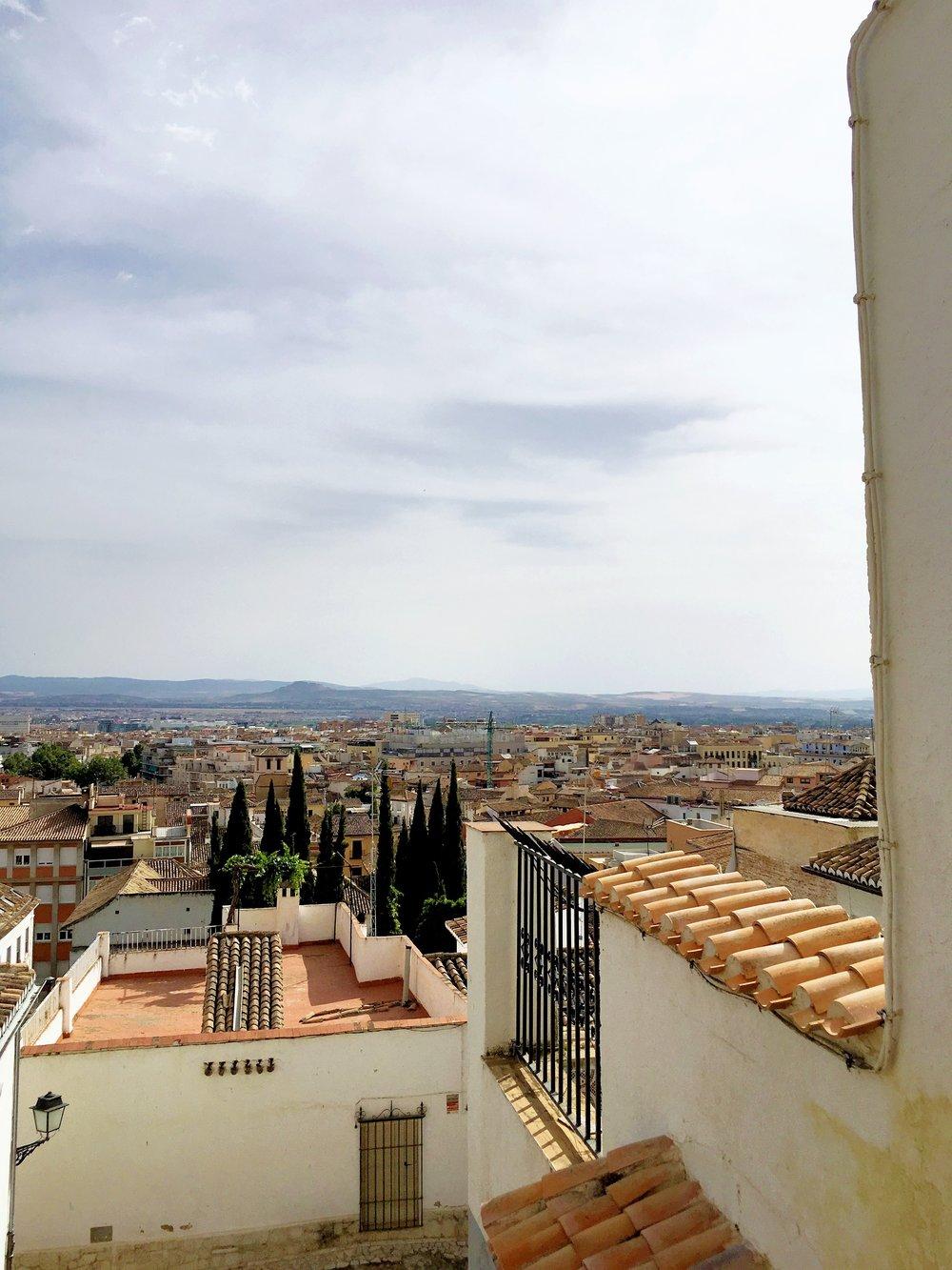 Spain_3605.JPG