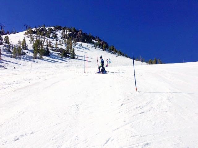Ski Camp_0894.JPG