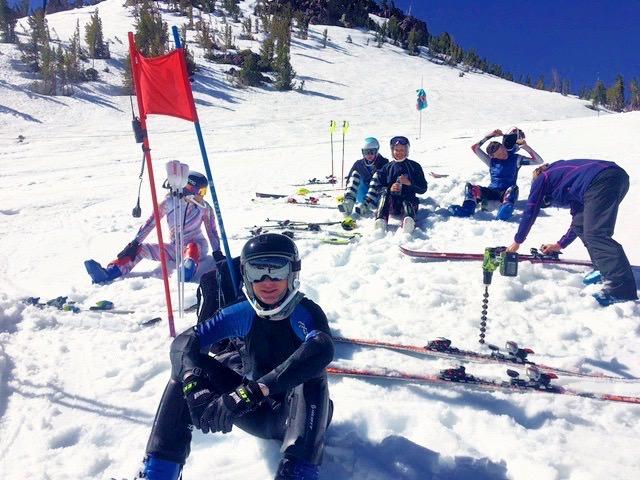 Ski Camp_0906.JPG
