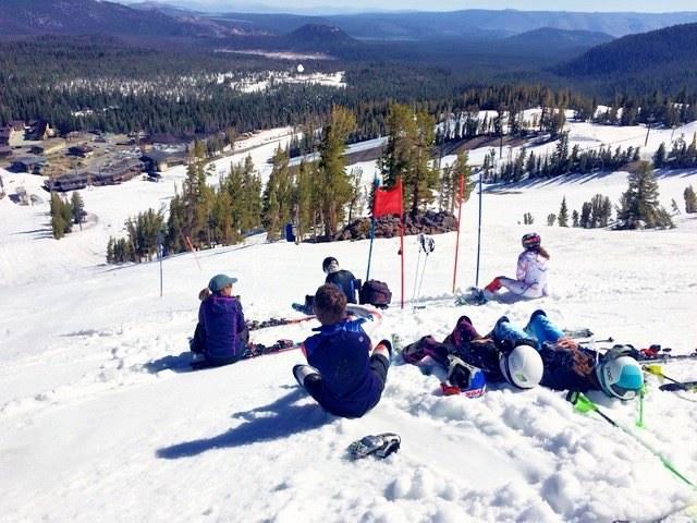 Ski Camp_0908.JPG