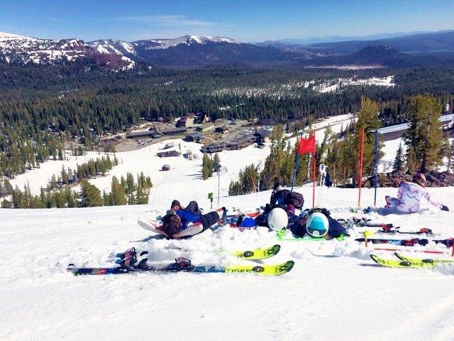 Ski Camp_0909.JPG