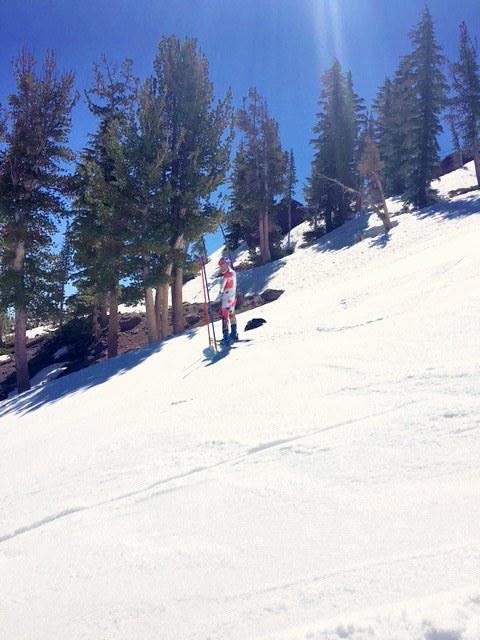 Ski Camp_0913.JPG