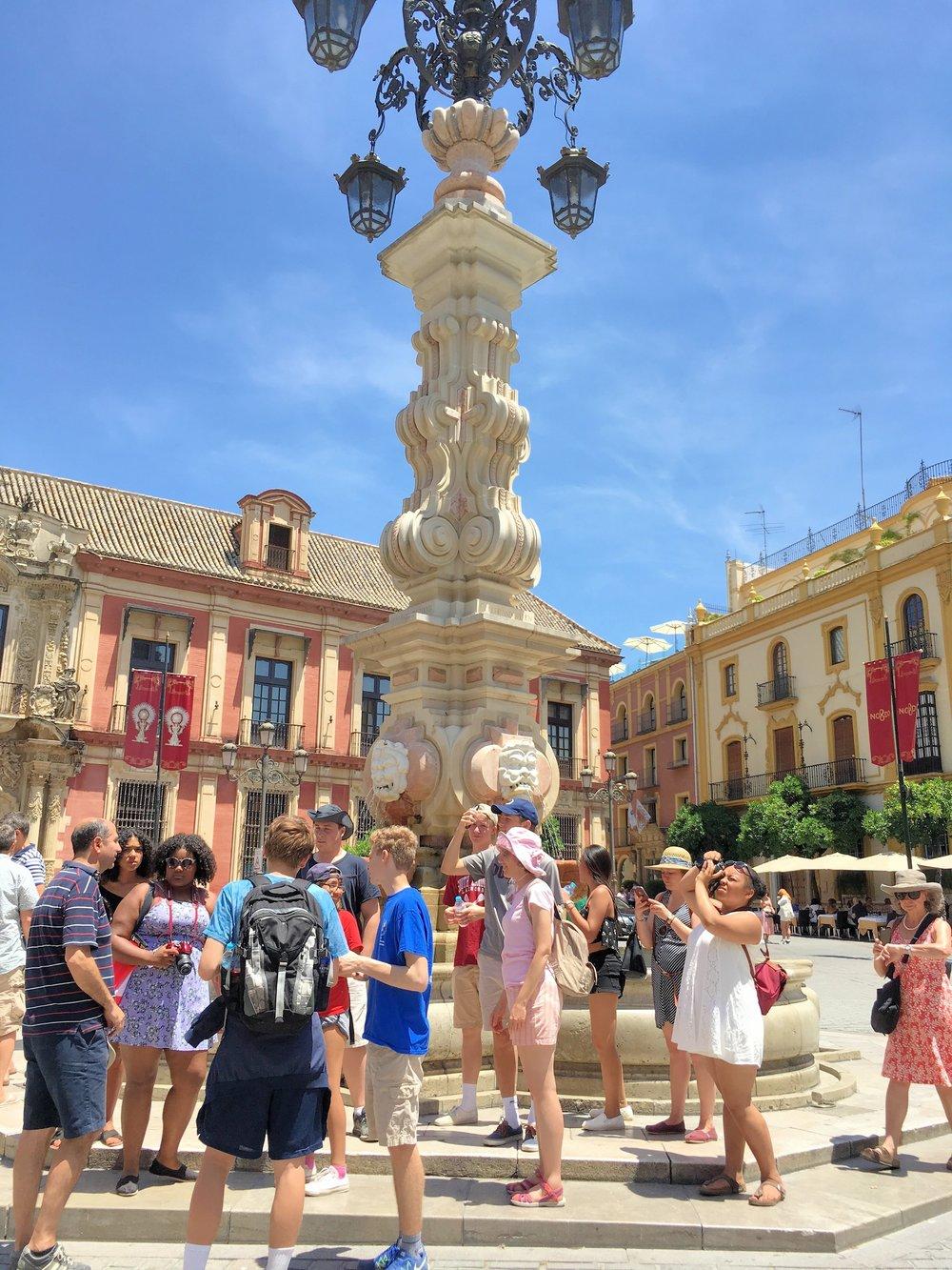 Spain -_3662.JPG
