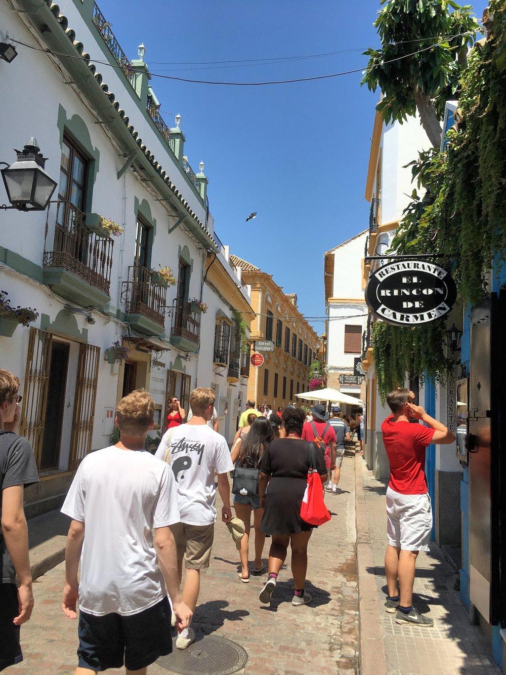 Spain -_3685.JPG