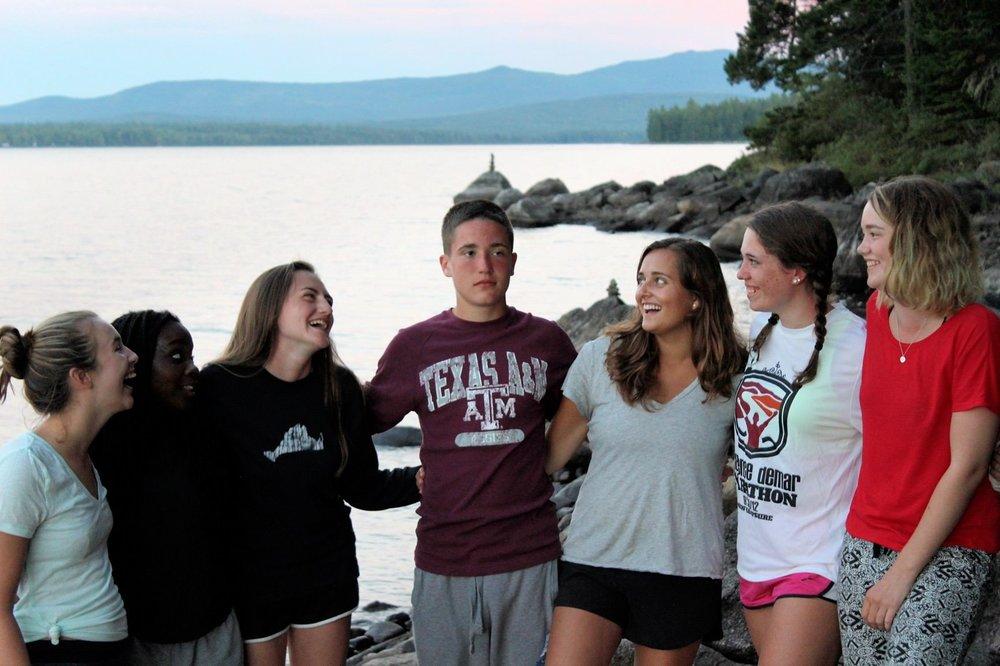 Camping trips   - 38592Camping Trips 2016-X3.jpg