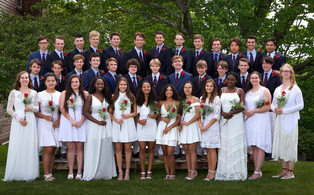 Dublin School 2017 graduating class picture 22017-06-03.jpg