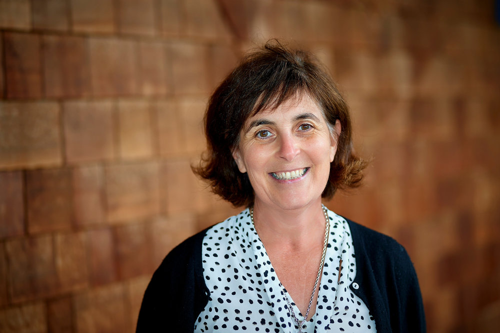 Teresa Imhoff </br>Associate Director of Admissions</br>(603) 563-1231