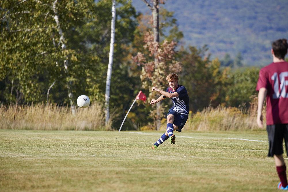 Boys Varsity Soccer vs. Academy at Charlemont - September 13, 2017  - 53338.jpg