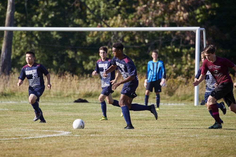 Boys Varsity Soccer vs. Academy at Charlemont - September 13, 2017  - 53325.jpg