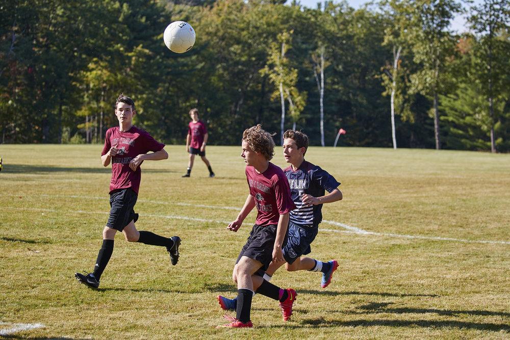 Boys Varsity Soccer vs. Academy at Charlemont - September 13, 2017  - 53342.jpg