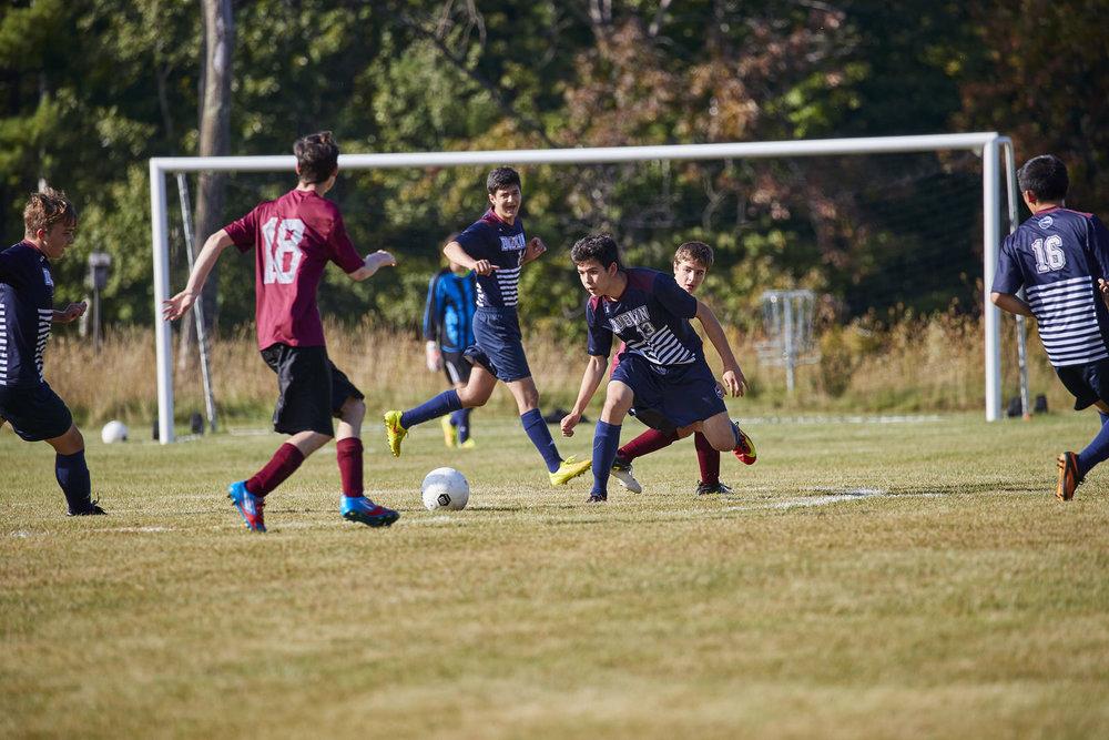 Boys Varsity Soccer vs. Academy at Charlemont - September 13, 2017  - 53356.jpg
