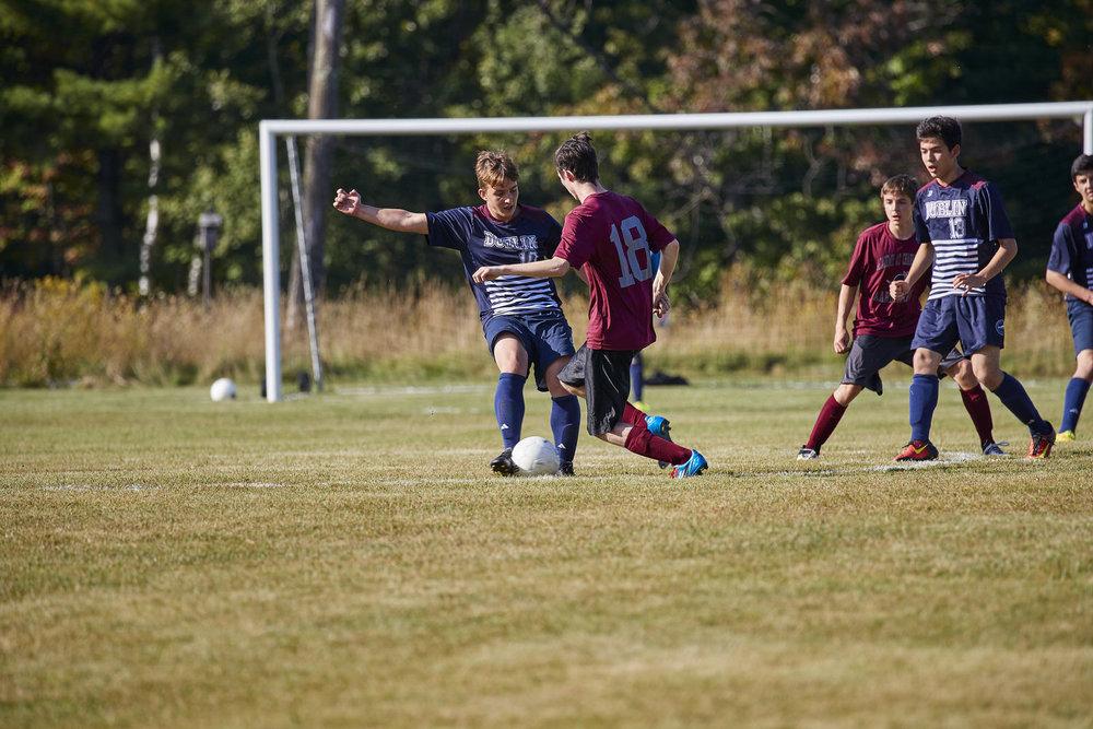 Boys Varsity Soccer vs. Academy at Charlemont - September 13, 2017  - 53357.jpg