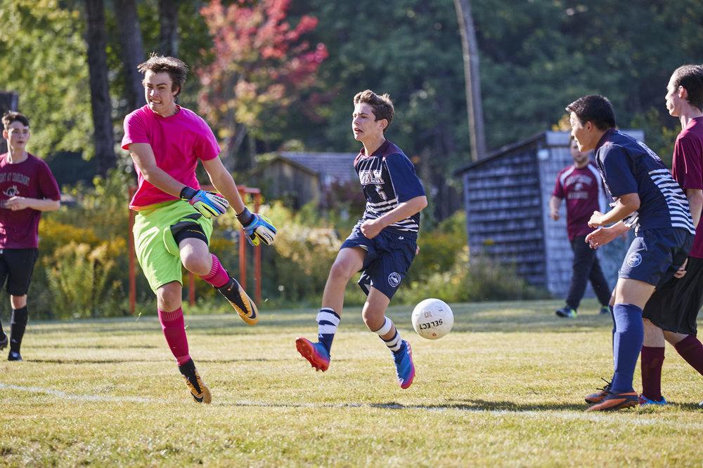 Boys Varsity Soccer vs. Academy at Charlemont - September 13, 2017  - 53387.jpg