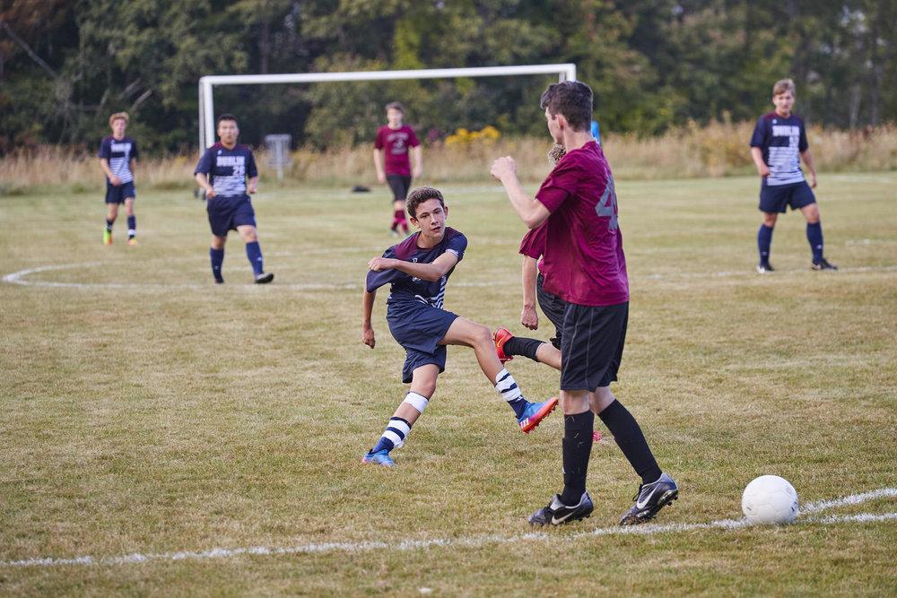 Boys Varsity Soccer vs. Academy at Charlemont - September 13, 2017  - 53430.jpg