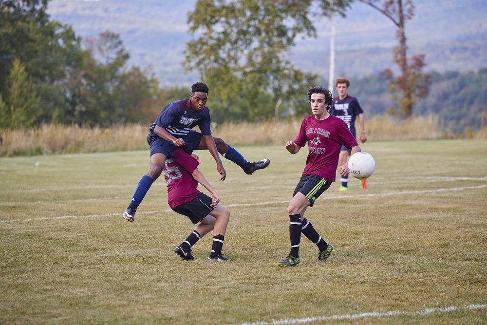Boys Varsity Soccer vs. Academy at Charlemont - September 13, 2017  - 53425.jpg