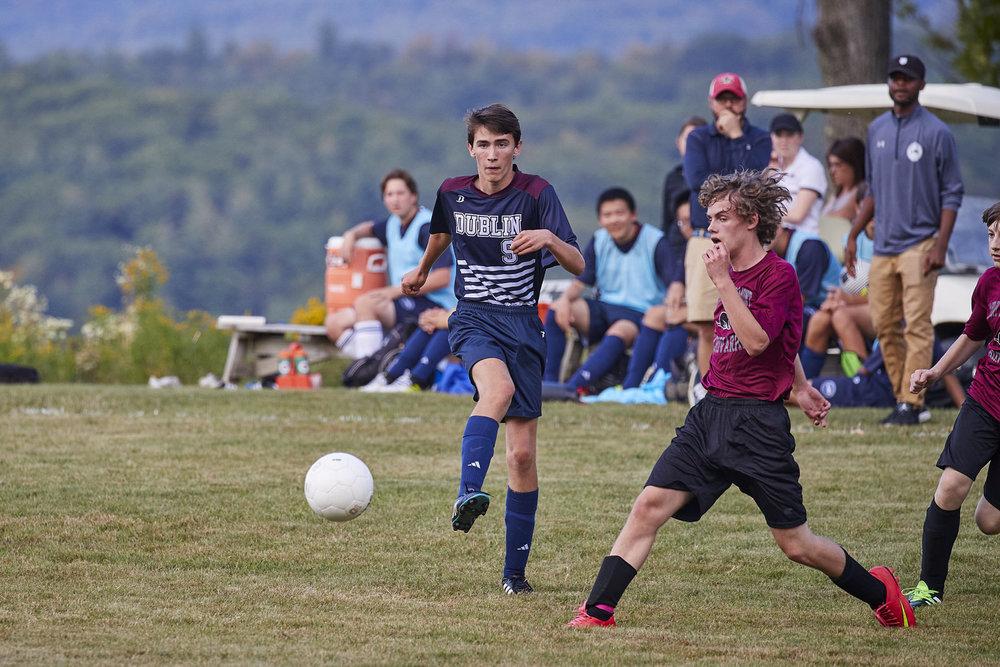 Boys Varsity Soccer vs. Academy at Charlemont - September 13, 2017  - 53439.jpg