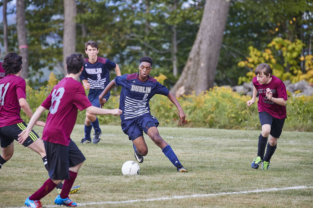Boys Varsity Soccer vs. Academy at Charlemont - September 13, 2017  - 53480.jpg