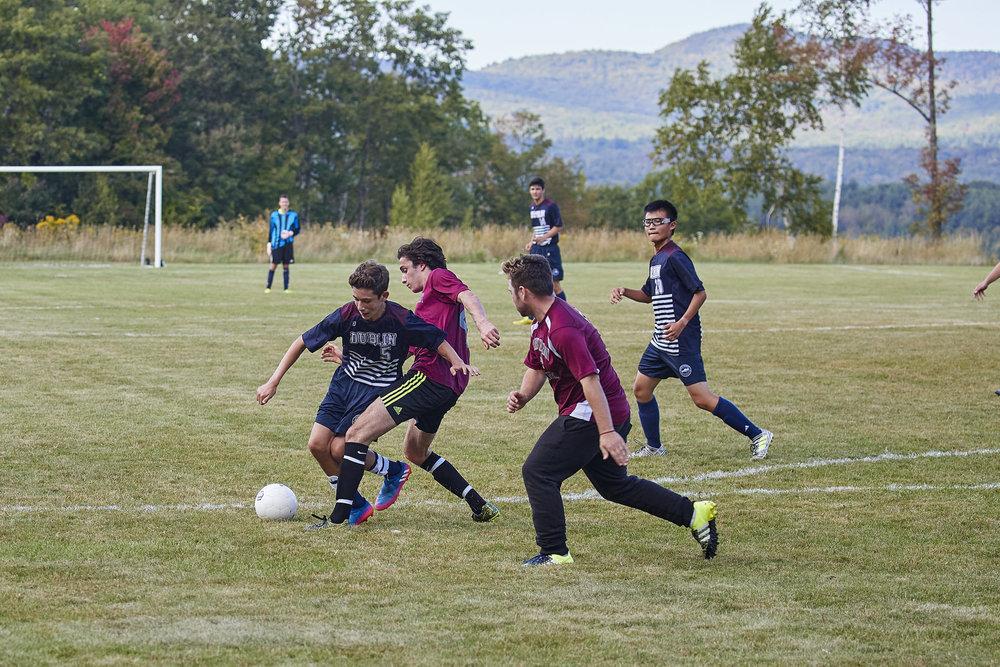 Boys Varsity Soccer vs. Academy at Charlemont - September 13, 2017  - 53458.jpg