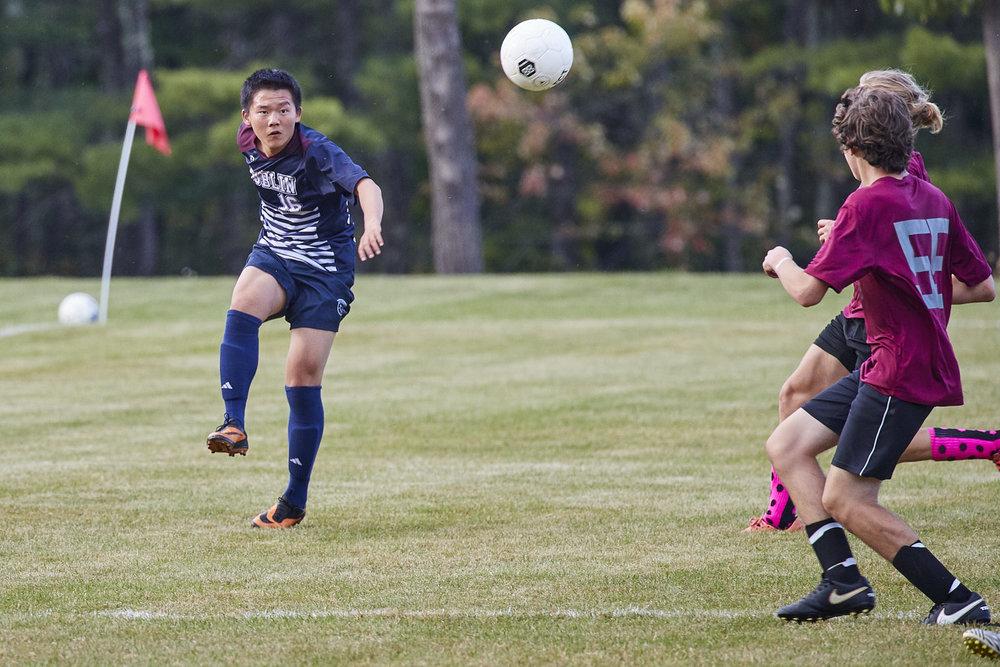 Boys Varsity Soccer vs. Academy at Charlemont - September 13, 2017  - 53508.jpg